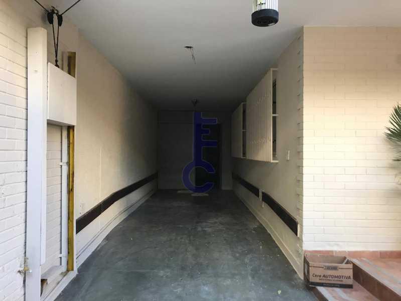 18 - Casa Grajau Espaçosa - EC7289 - 4
