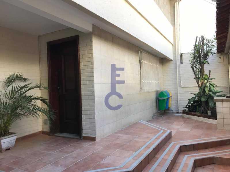 19 - Casa Grajau Espaçosa - EC7289 - 3