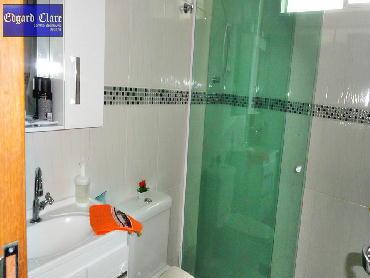 FOTO3 - Apartamento à venda Rua Joaquim Távora,Engenho Novo, Rio de Janeiro - R$ 260.000 - EC20052 - 4