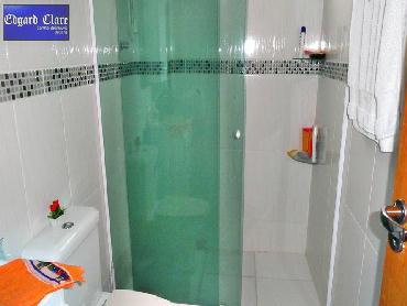 FOTO4 - Apartamento à venda Rua Joaquim Távora,Engenho Novo, Rio de Janeiro - R$ 260.000 - EC20052 - 5