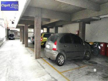 FOTO8 - Apartamento à venda Rua Joaquim Távora,Engenho Novo, Rio de Janeiro - R$ 260.000 - EC20052 - 9