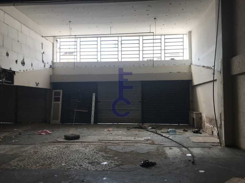 03 - Lojão - Vila Isabel - Locação - EC8203 - 4