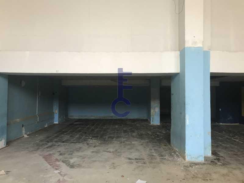 11 - Lojão - Vila Isabel - Locação - EC8203 - 12