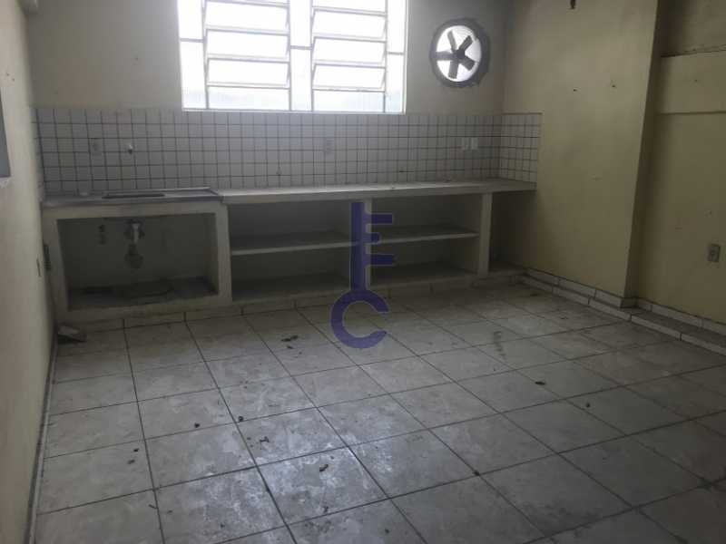 18 - Lojão - Vila Isabel - Locação - EC8203 - 11