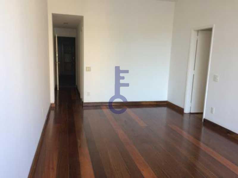 02 - Apartamento PARA ALUGAR, Ipanema, Rio de Janeiro, RJ - EC3910 - 3