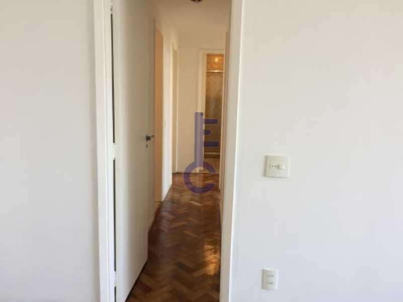 03 - Apartamento PARA ALUGAR, Ipanema, Rio de Janeiro, RJ - EC3910 - 4