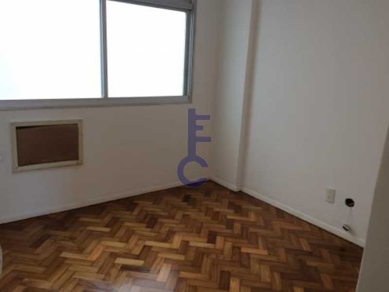 05 - Apartamento PARA ALUGAR, Ipanema, Rio de Janeiro, RJ - EC3910 - 6