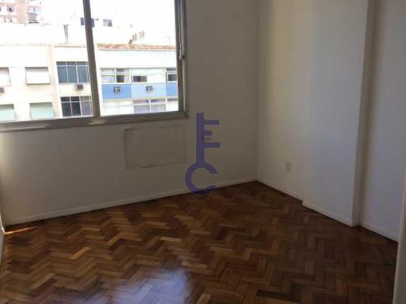09 - Apartamento PARA ALUGAR, Ipanema, Rio de Janeiro, RJ - EC3910 - 11