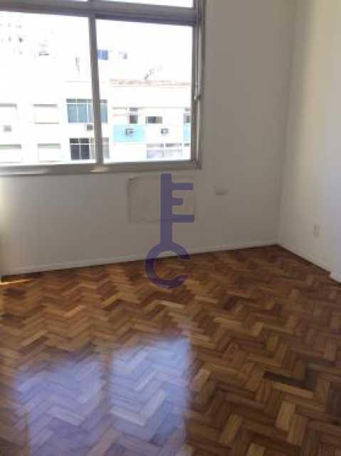 12 - Apartamento PARA ALUGAR, Ipanema, Rio de Janeiro, RJ - EC3910 - 13