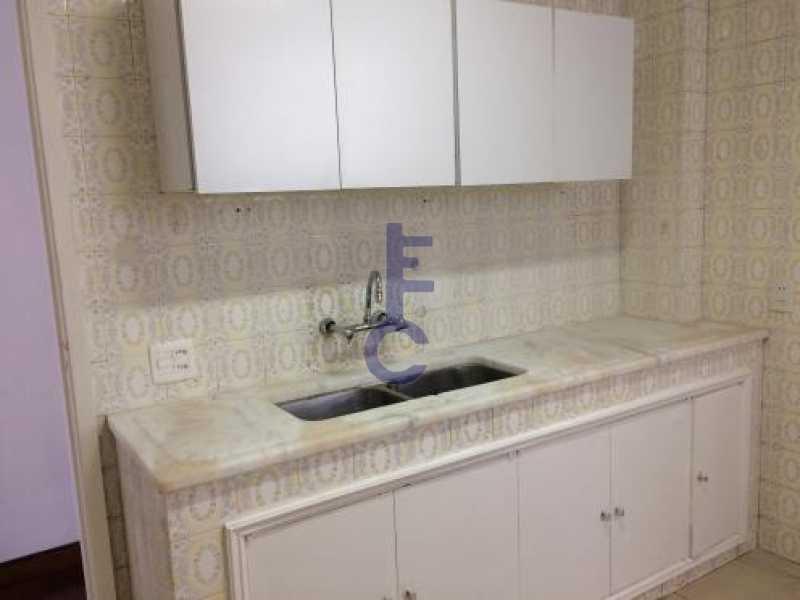 13 - Apartamento PARA ALUGAR, Ipanema, Rio de Janeiro, RJ - EC3910 - 14