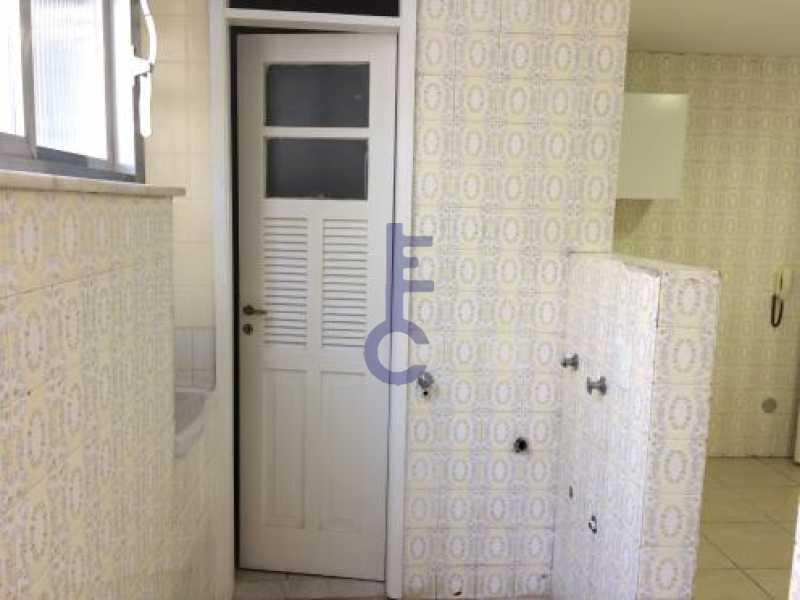 15 - Apartamento PARA ALUGAR, Ipanema, Rio de Janeiro, RJ - EC3910 - 16