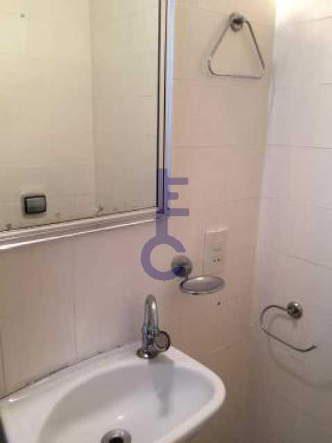 16 - Apartamento PARA ALUGAR, Ipanema, Rio de Janeiro, RJ - EC3910 - 17