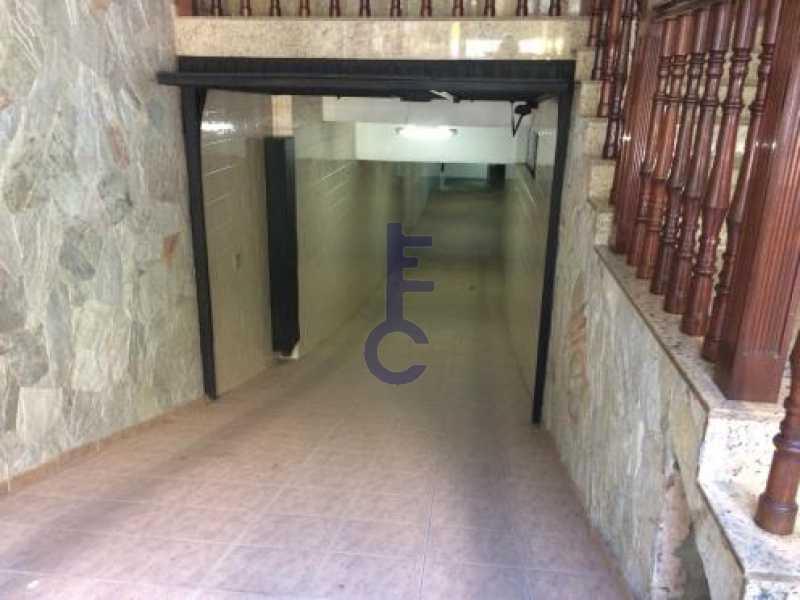 19 - Apartamento PARA ALUGAR, Ipanema, Rio de Janeiro, RJ - EC3910 - 19