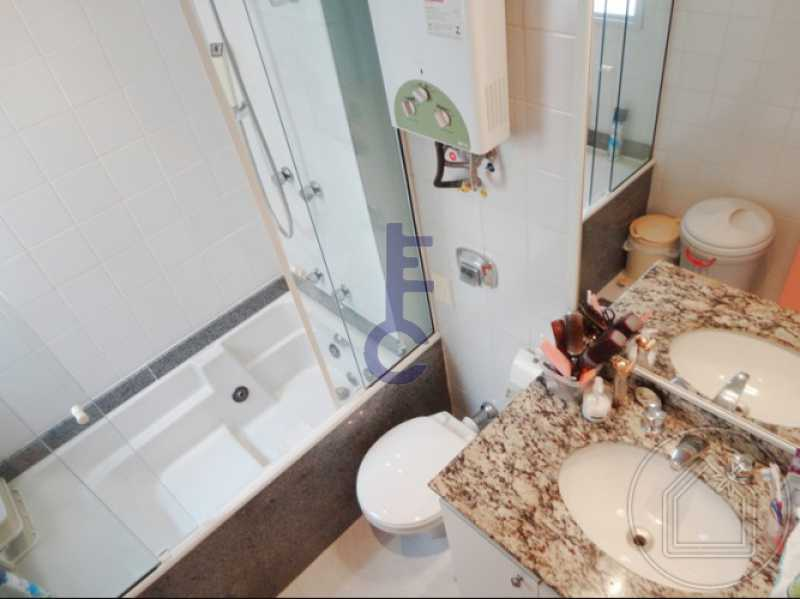 11 - Apartamento 3 quartos à venda Lins de Vasconcelos, Rio de Janeiro - R$ 295.000 - EC20117 - 12