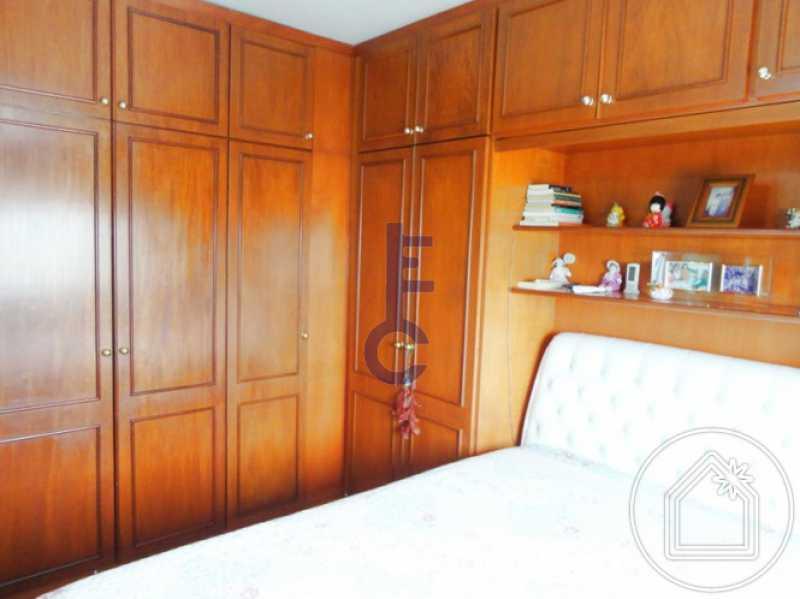 14 - Apartamento Lins de Vasconcelos,Rio de Janeiro,RJ À Venda,3 Quartos,80m² - EC20117 - 15
