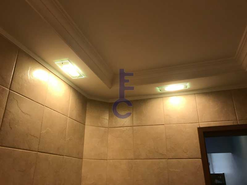 12 - 2 Quartos Largo da 2 Feira - EC20120 - 13