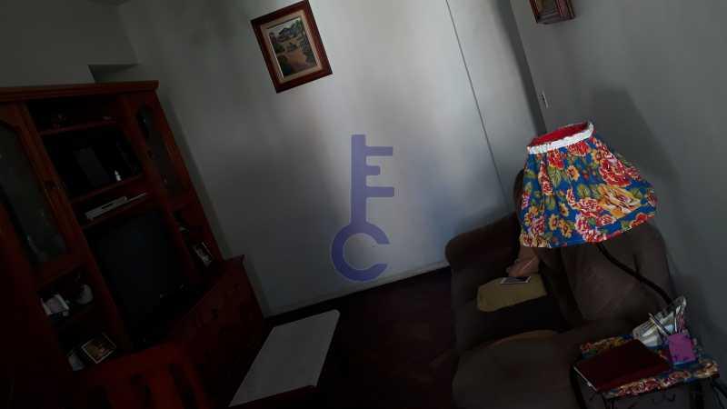 02 - 2 quartos proximo estação uruguai - EC20121 - 3