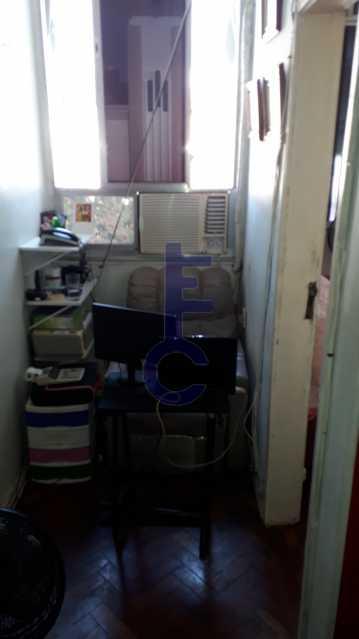 03 - 2 quartos proximo estação uruguai - EC20121 - 4