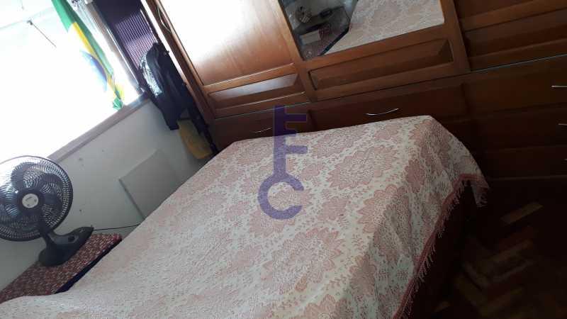 06 - 2 quartos proximo estação uruguai - EC20121 - 7