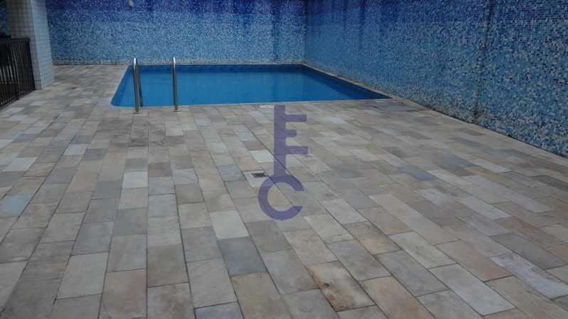 DSC04099 - Cobertura Alto Luxo Vista Verde - EC6204 - 28