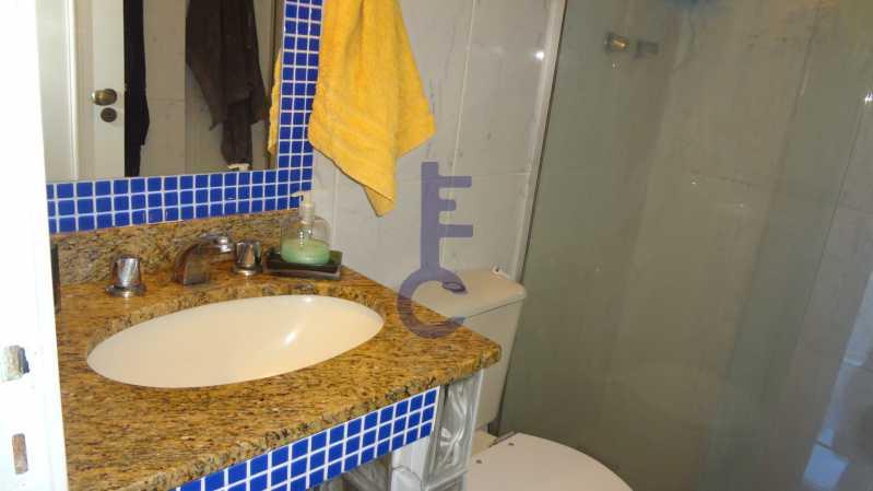 DSC04072 - Cobertura Alto Luxo Vista Verde - EC6204 - 14