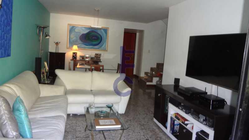 DSC04077 - Cobertura Alto Luxo Vista Verde - EC6204 - 4