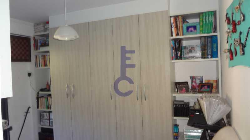 DSC04082 - Cobertura Alto Luxo Vista Verde - EC6204 - 8
