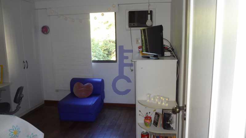 DSC04085 - Cobertura Alto Luxo Vista Verde - EC6204 - 13