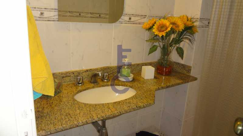 DSC04091 - Cobertura Alto Luxo Vista Verde - EC6204 - 17