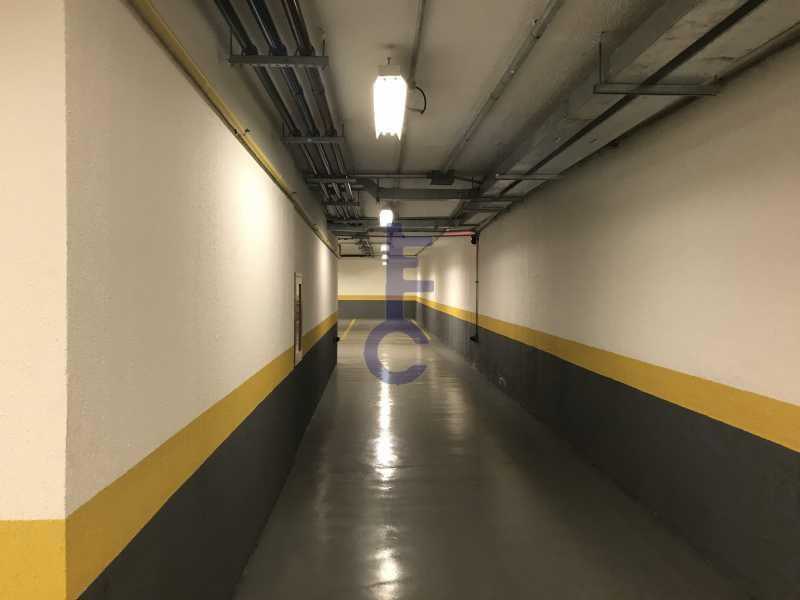 18 - Predio tijuca metro - EC8216 - 20