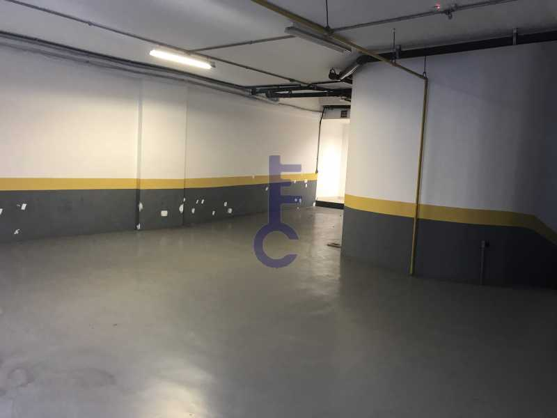 19 - Predio tijuca metro - EC8216 - 23
