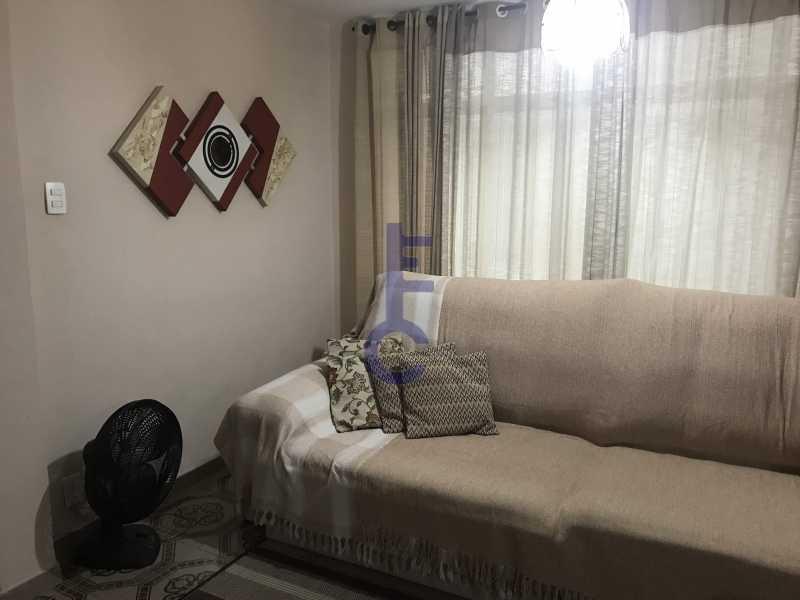 IMG_2738 - Casa Vila Metro Uruguai - EC6206 - 4