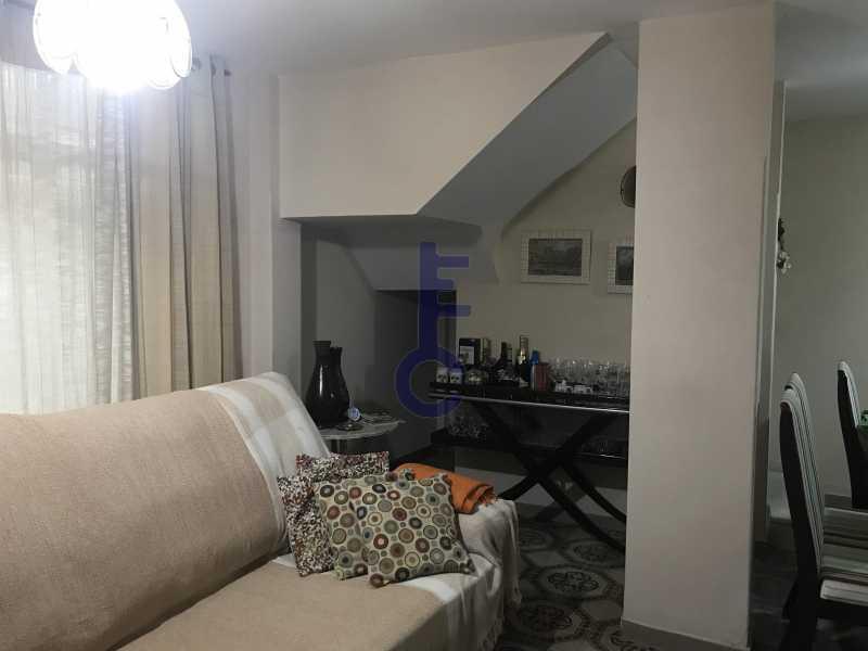 IMG_2739 - Casa Vila Metro Uruguai - EC6206 - 1