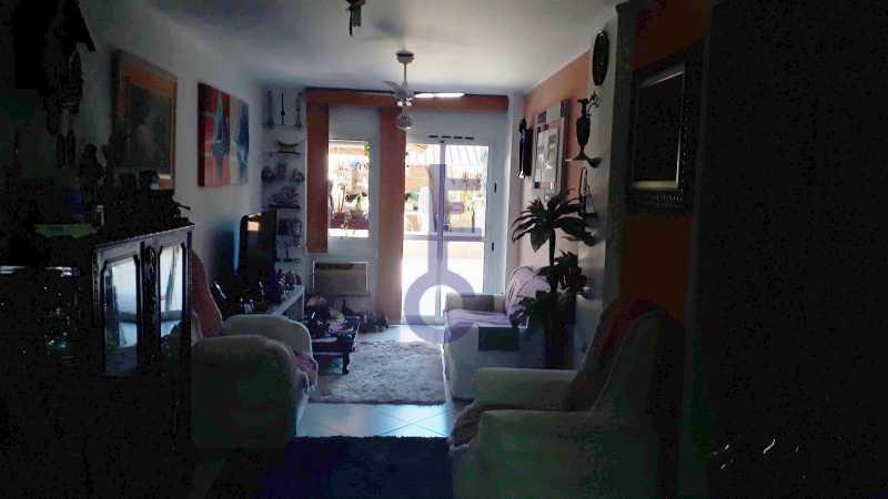 20180531_130909 - apto tipo Casa Afonso Penna Metro - EC20124 - 7