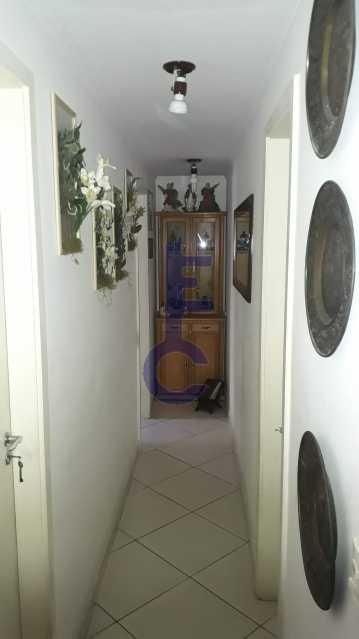 20180531_131005 - apto tipo Casa Afonso Penna Metro - EC20124 - 9