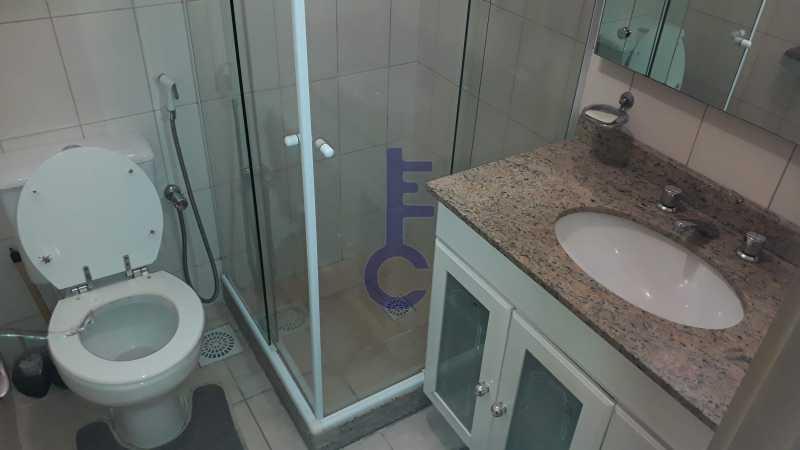 20180531_131035 - apto tipo Casa Afonso Penna Metro - EC20124 - 12