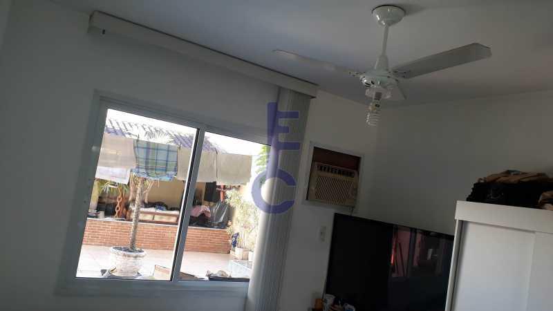 20180531_131130 - apto tipo Casa Afonso Penna Metro - EC20124 - 13