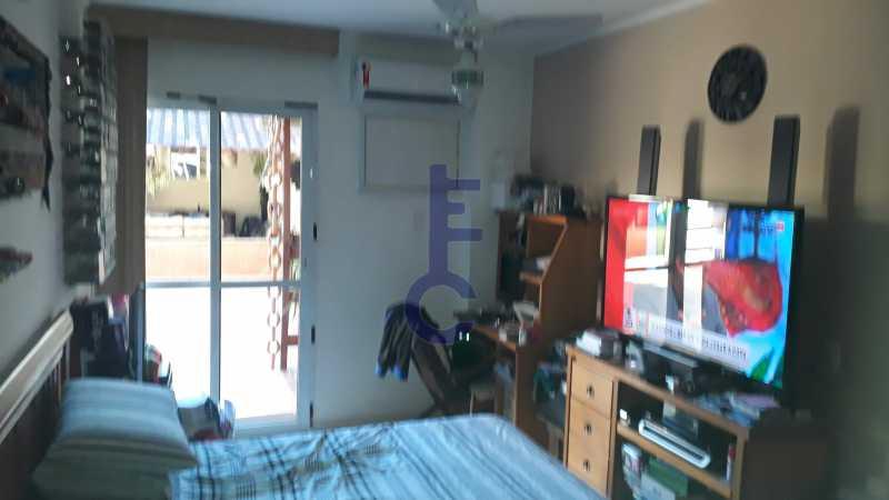 20180531_131218 - apto tipo Casa Afonso Penna Metro - EC20124 - 10