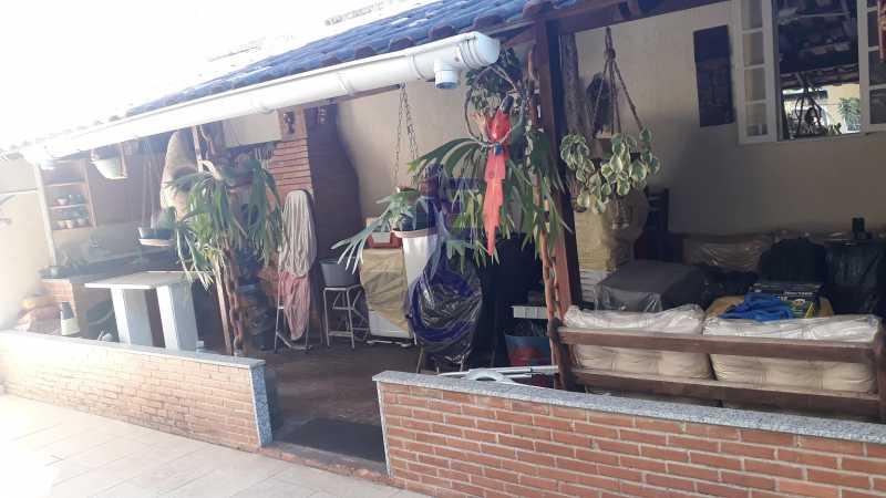 20180531_131521 - apto tipo Casa Afonso Penna Metro - EC20124 - 3