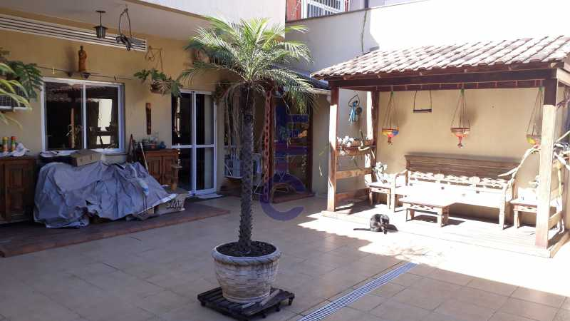 20180531_131537 - apto tipo Casa Afonso Penna Metro - EC20124 - 6
