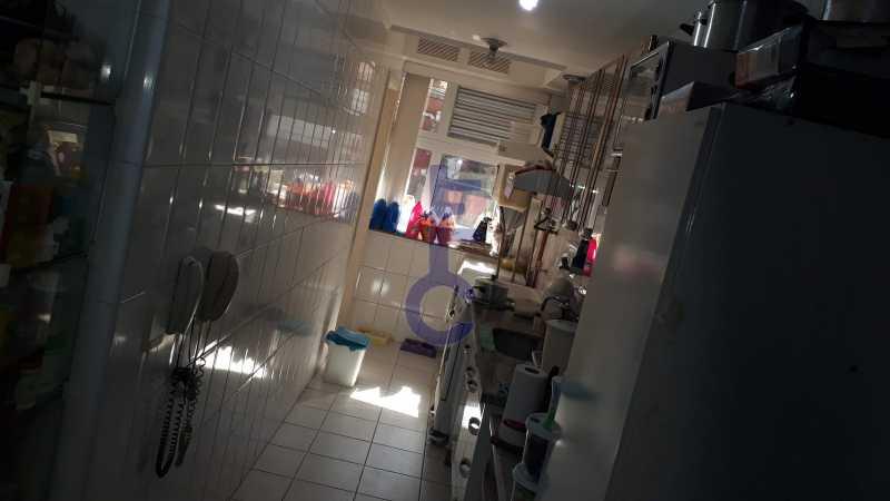 20180531_131708 - apto tipo Casa Afonso Penna Metro - EC20124 - 15