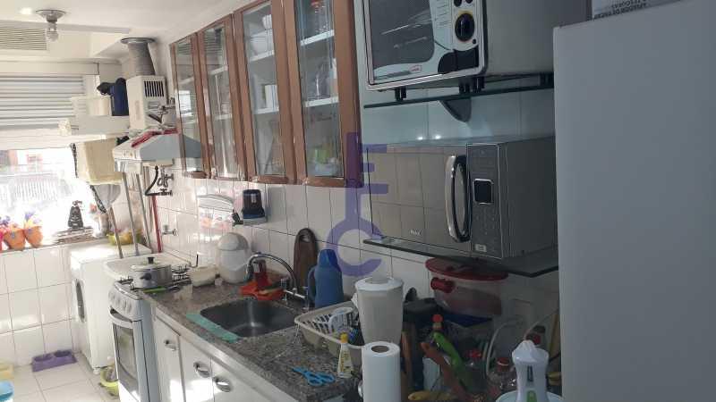 20180531_131716 - apto tipo Casa Afonso Penna Metro - EC20124 - 15
