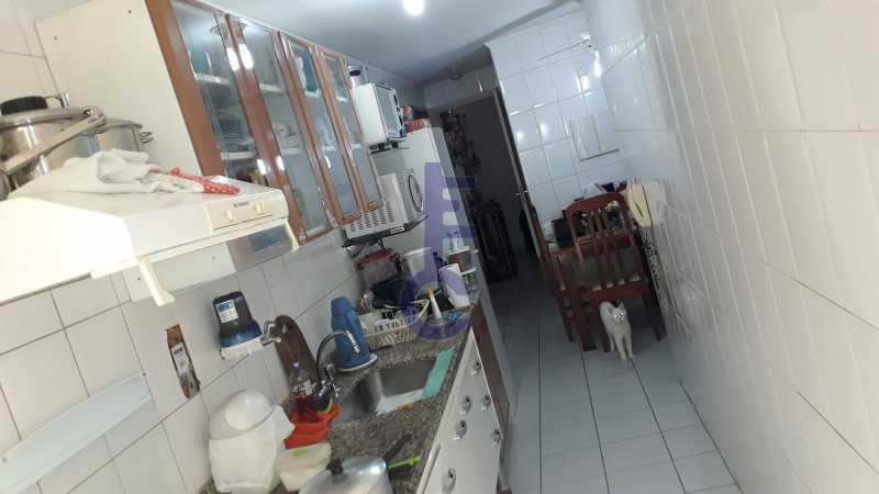 20180531_131738 - apto tipo Casa Afonso Penna Metro - EC20124 - 16