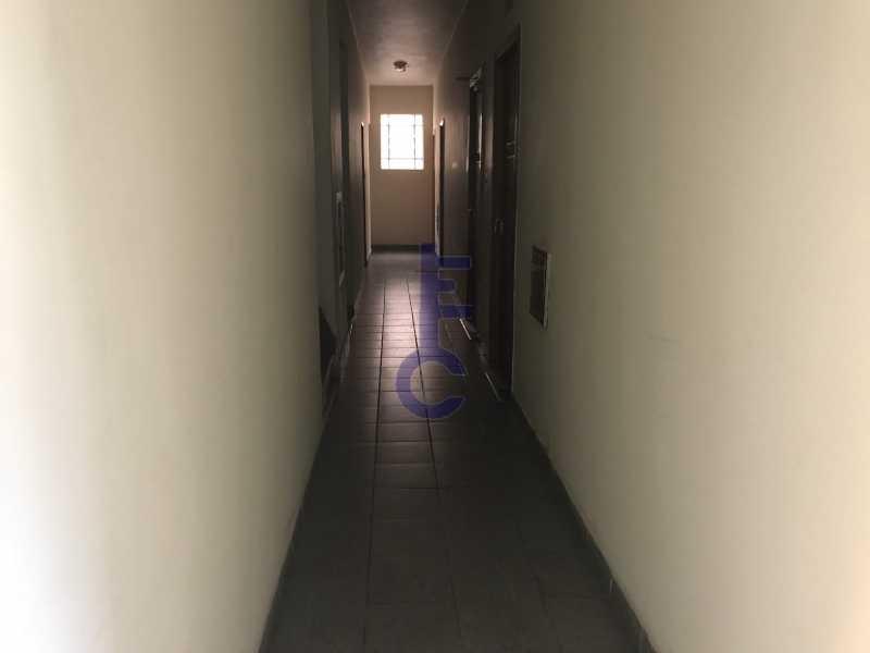 IMG_3937 - 1 Quarto Usina - EC1235 - 15