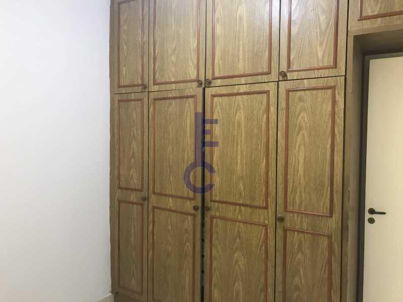 IMG_3934 - 1 Quarto Usina - EC1235 - 5