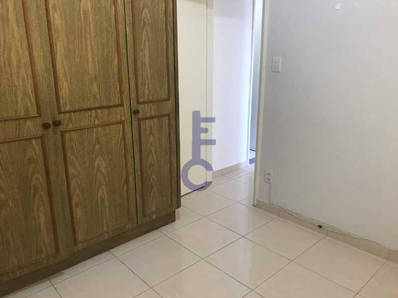 IMG_3935 - 1 Quarto Usina - EC1235 - 4