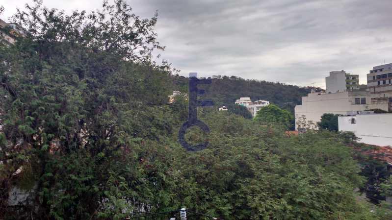 IMG_20180803_141833567_HDR - 3 Quartos Praça Edmundo Rego - EC3926 - 18