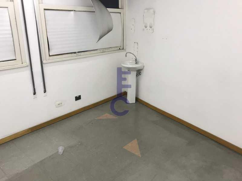 IMG_4625 - Andar corrido Locação clinicas Metro - EC8218 - 16
