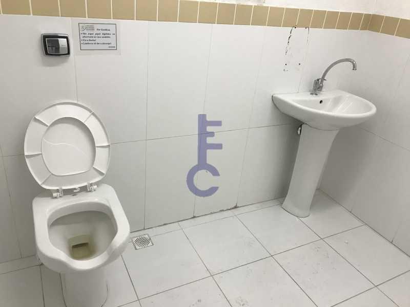 IMG_4652 - Andar corrido Locação clinicas Metro - EC8218 - 20
