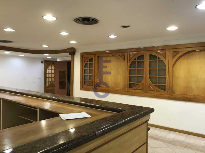 IMG_4662 - Andar corrido Locação clinicas Metro - EC8218 - 1